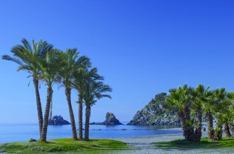 5 redenen om onroerend goed aan de Costa del Sol te kopen