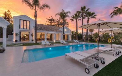 Marbella – Real Estate Demand continues to increase in 2019