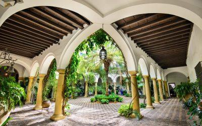 Marbella – a modernist mecca